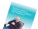 Download the Colon <br />Patient Guide
